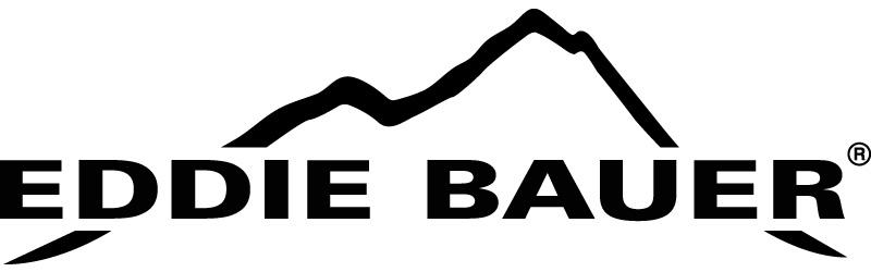 Ebauer logo