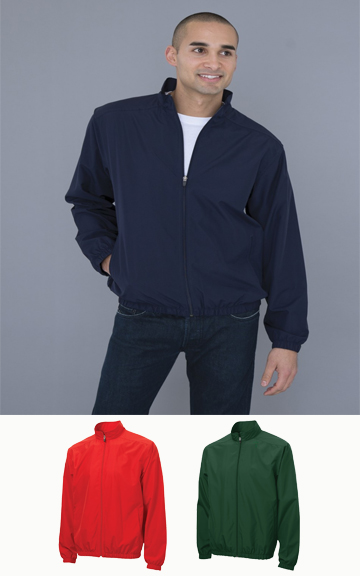 PT Jacket