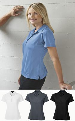 Stitch Ladies Sport Shirt