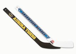 Pro-Junior Hockey Stick