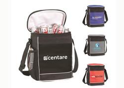Klondike Insulated Cooler Bag