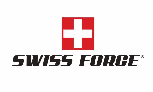 Swiss Force logo