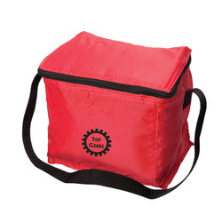 Promark Insulated Cooler