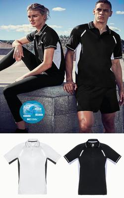 Renegade Polo Shirt