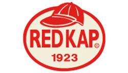 redkap logo