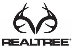 realtree logo