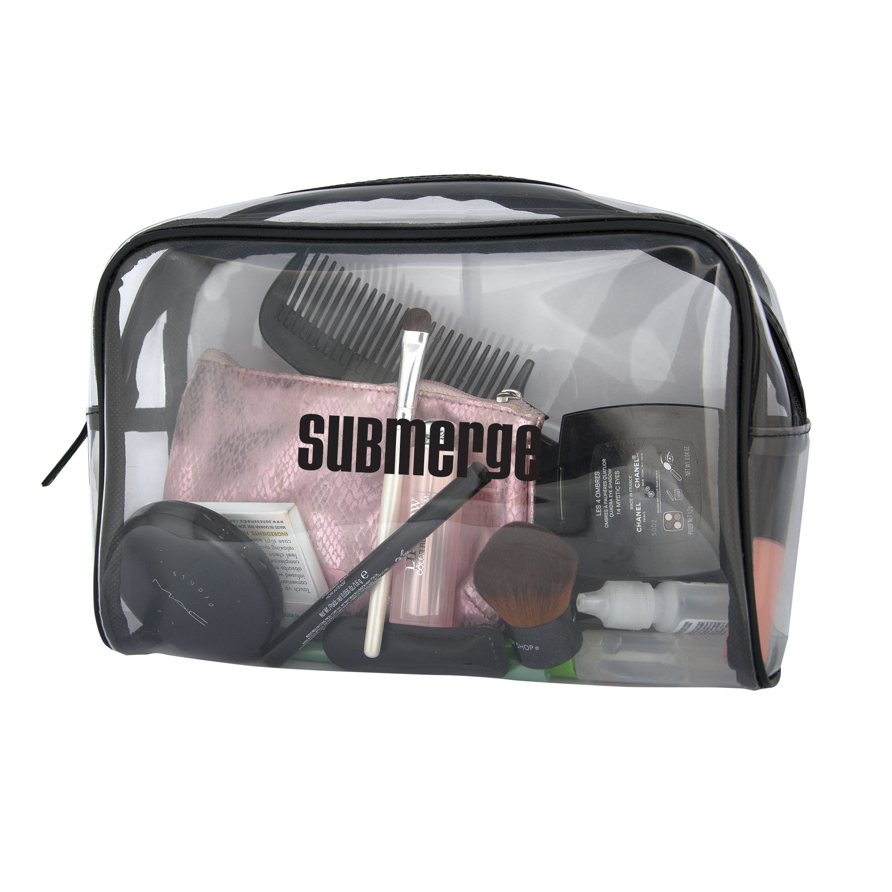 Image Toiletry Bag