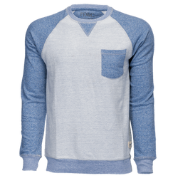 The Crew sweatshirt