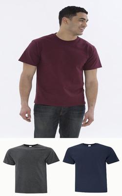 Designer Men's T-Shirt
