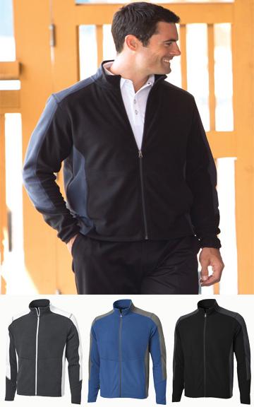 EFCB Jacket