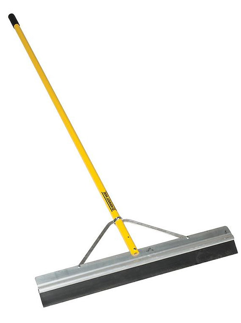 """36"""" Squeegee w/ handle"""