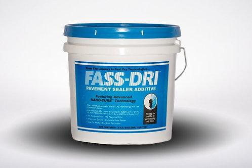 FASS DRI P.S.A. - 2 Gal