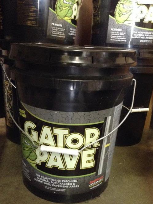 GatorPave 5 Gallon Pail