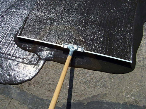 24'' Sealcoat Application Brush