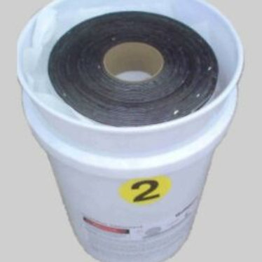QuikJoint™  2in x 50ft x 8 rolls