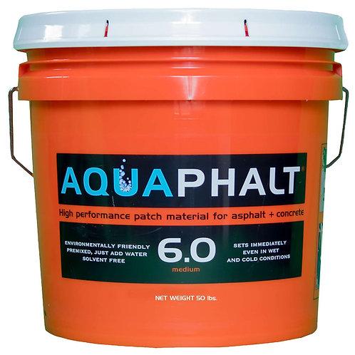 AquaPhalt 6MM