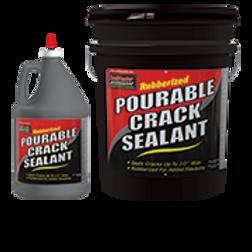 SealMaster Pourable Crackfiller
