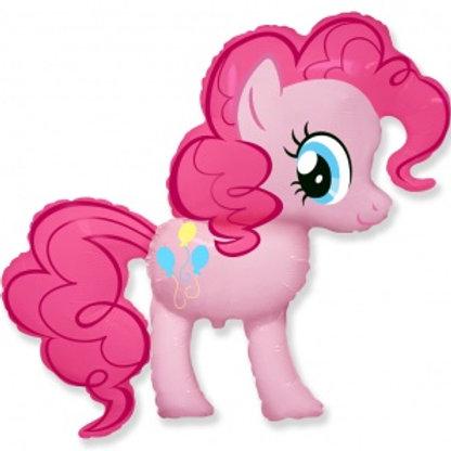 Шар My Little Pony Пинки Пай