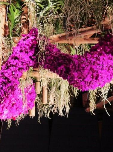 Expo Fleuramour 2012