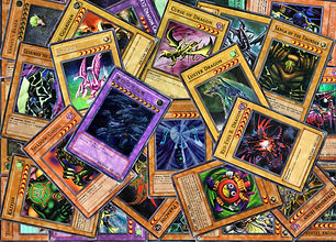 yu_gi_oh__cards_texture_by_emerald_stock