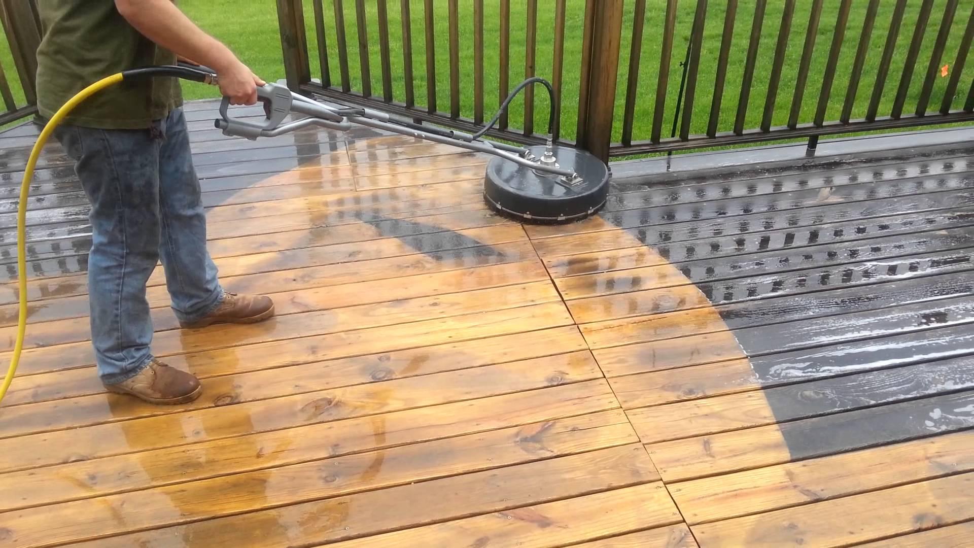 flooring tiles ideas depot balcony floor deck home lowes