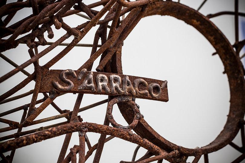 Sarraco.jpg