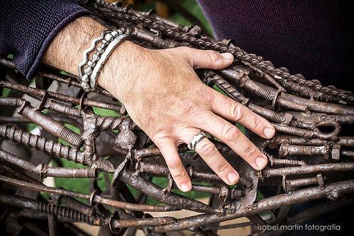 pilseras y anillo dragonLOGO.jpg