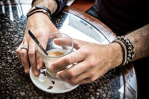 fotos anillo y pulseras.jpg