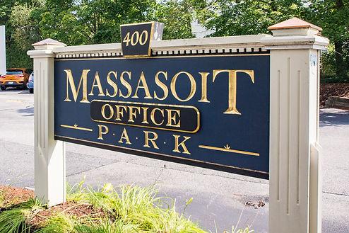 400-Massasoit-Ave-East-Providence-RI-400massasoit105-22-1-Large.jpg