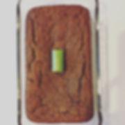 Celery cake.jpg