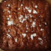 Gluten Free Brownie.jpg