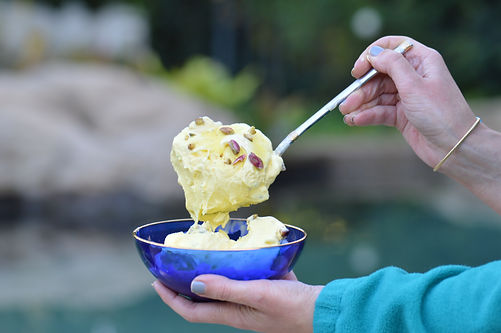 Saffron Ice Cream.JPG