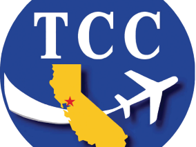 Travis Community Consortium Supports Long-Term Funding for Defense