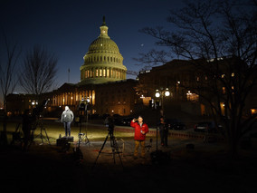 Chances of budget deal fade as opposition grows