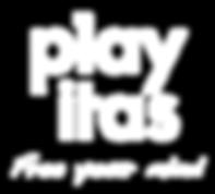 Logos Playitas Blanco.png