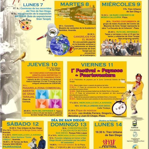 Cartel Festival Tran Tran 2011.jpg