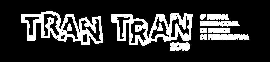 Horizontal blanco_TRAN TRAN.png
