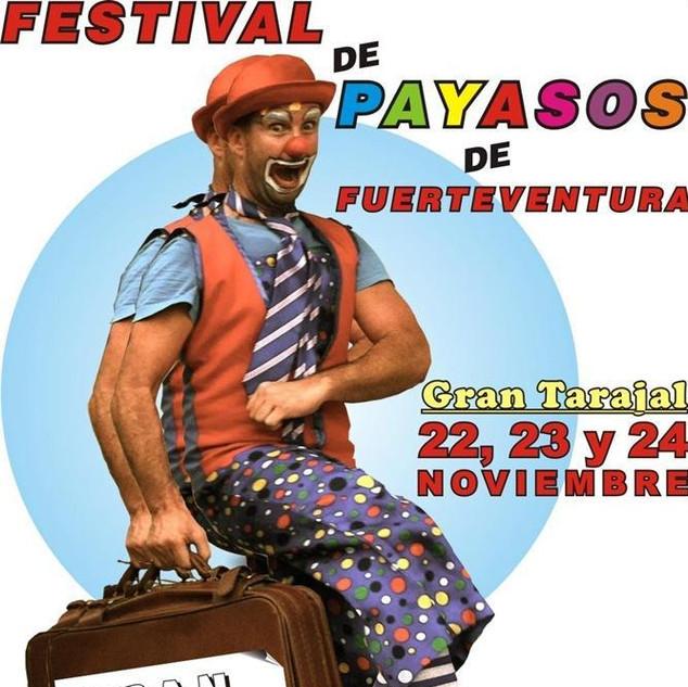 Cartel Festival Tran Tran 2012.jpg