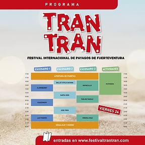 Programa Festival Tran Tran 2021 (1).jpeg