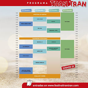 Programa Sabado Tran Tran 2021 MODIFICADO.jpg