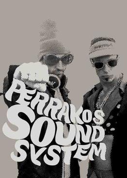 PerraKos Soundsystem