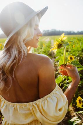 Christian Sunflower.jpg