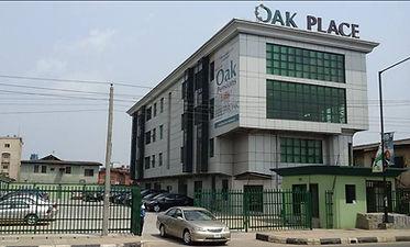 Oak place.JPG