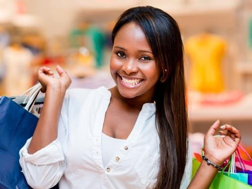 Five Bad Money Habits You Need To Change Immediately