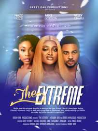 The Extreme
