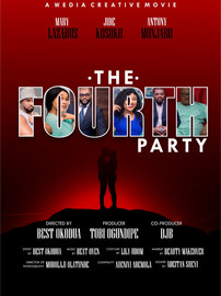The Fourth Party