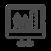 Web Design.fw.png