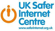 uk-safer-internet-centre.jpg