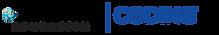 Espresso Coding Logo.png