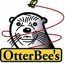 otterbees logo 1 PS 5 full color revised